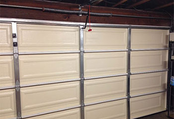 Amarr Garage Door Installation | Garage Door Repair Lino Lakes, MN