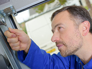 Garage Door Repair Maintenance | Garage Door Repair Lino Lakes, MN