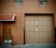 Blogs | Garage Door Repair Lino Lakes, MN