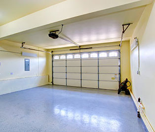 Garage Door Repair Lino Lakes Mn The Best Service Provider In Town