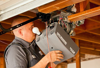 LiftMaster Replacement | Garage Door Repair Lino Lakes, MN